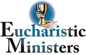 eucharistministers