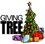 givingtree1